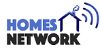 Homes Network